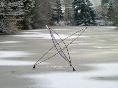 neige-6.jpg