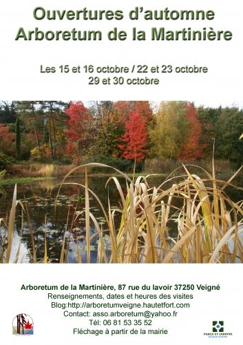 Affiche automne 2016 copie.jpg