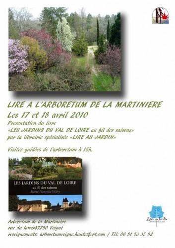 invitation-avril.jpg