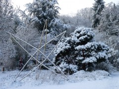 neige-5.jpg