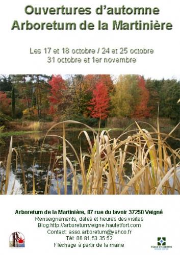 Affiche-automne-2015.jpg
